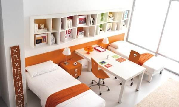 thumb_600_x_359_47192-orange-themed-bedroom-decorating-for-kids-teenagers