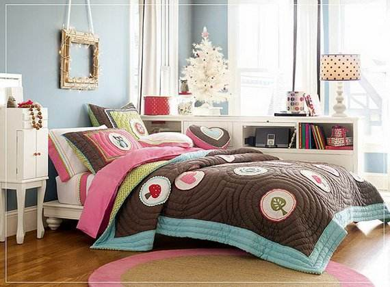 thumb_570_x_419_43454-lovely-bedrooms-for-teenage-girls-10