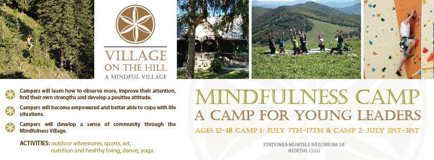 flyer_mindfulcamp_vilage_on_the_hill