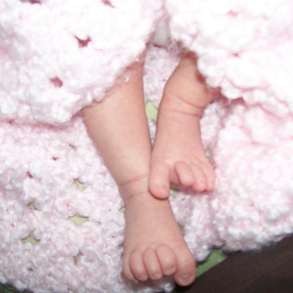 picioruse bebelus (http.4bp.blogspot.com)