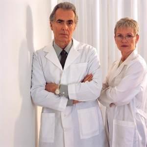 doctori halat alb (http.beetlebabee.files.wordpress.com)