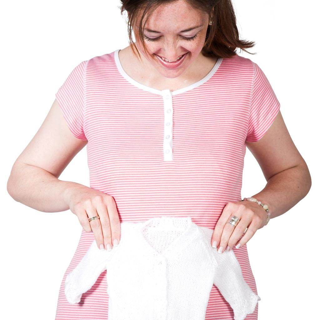 haine copii femeie (http://organizerightnow.files.wordpress.com)
