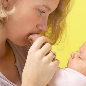 mamica si bebelusul (www.nebcathcon.org)
