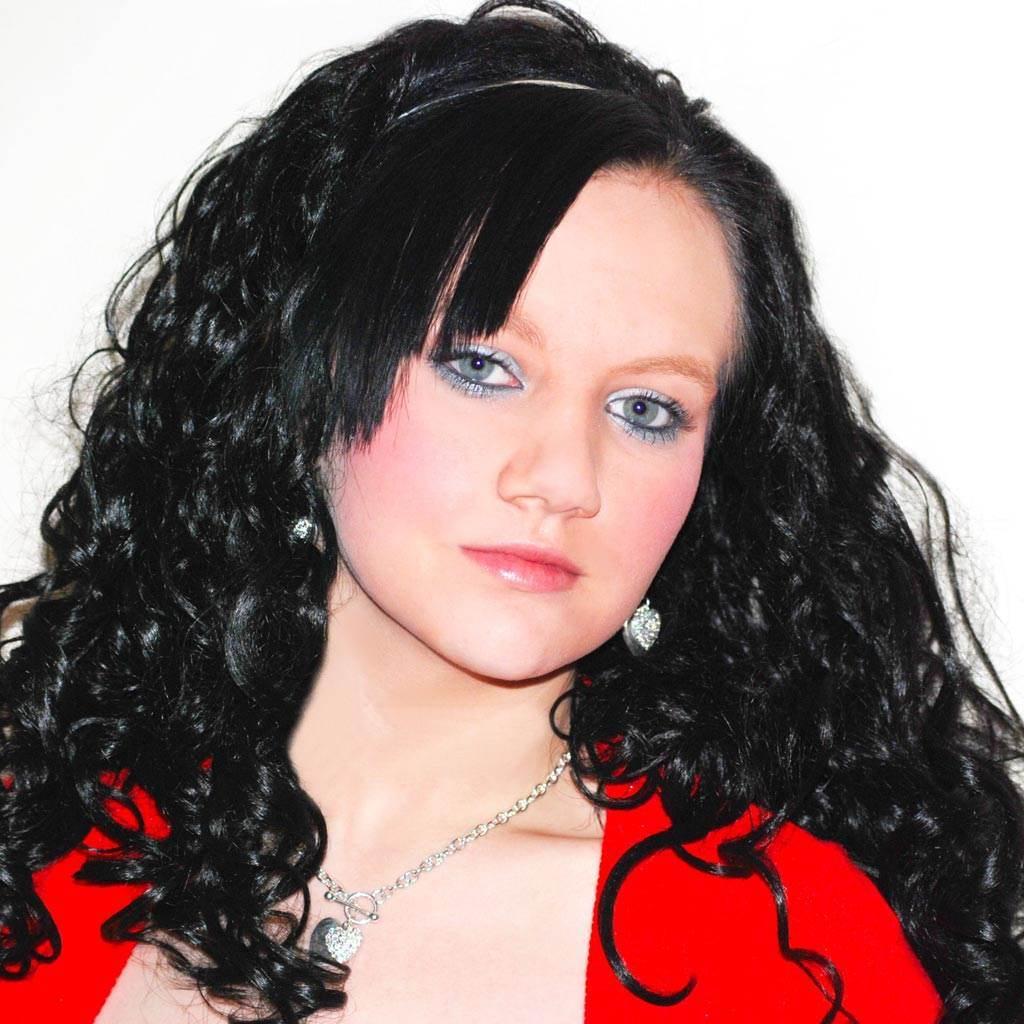 par bruneta cret (http://fusionstylist.com)