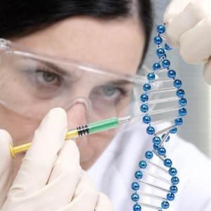 doctor ADN (http://storage0.dms.mpinteractiv.ro)