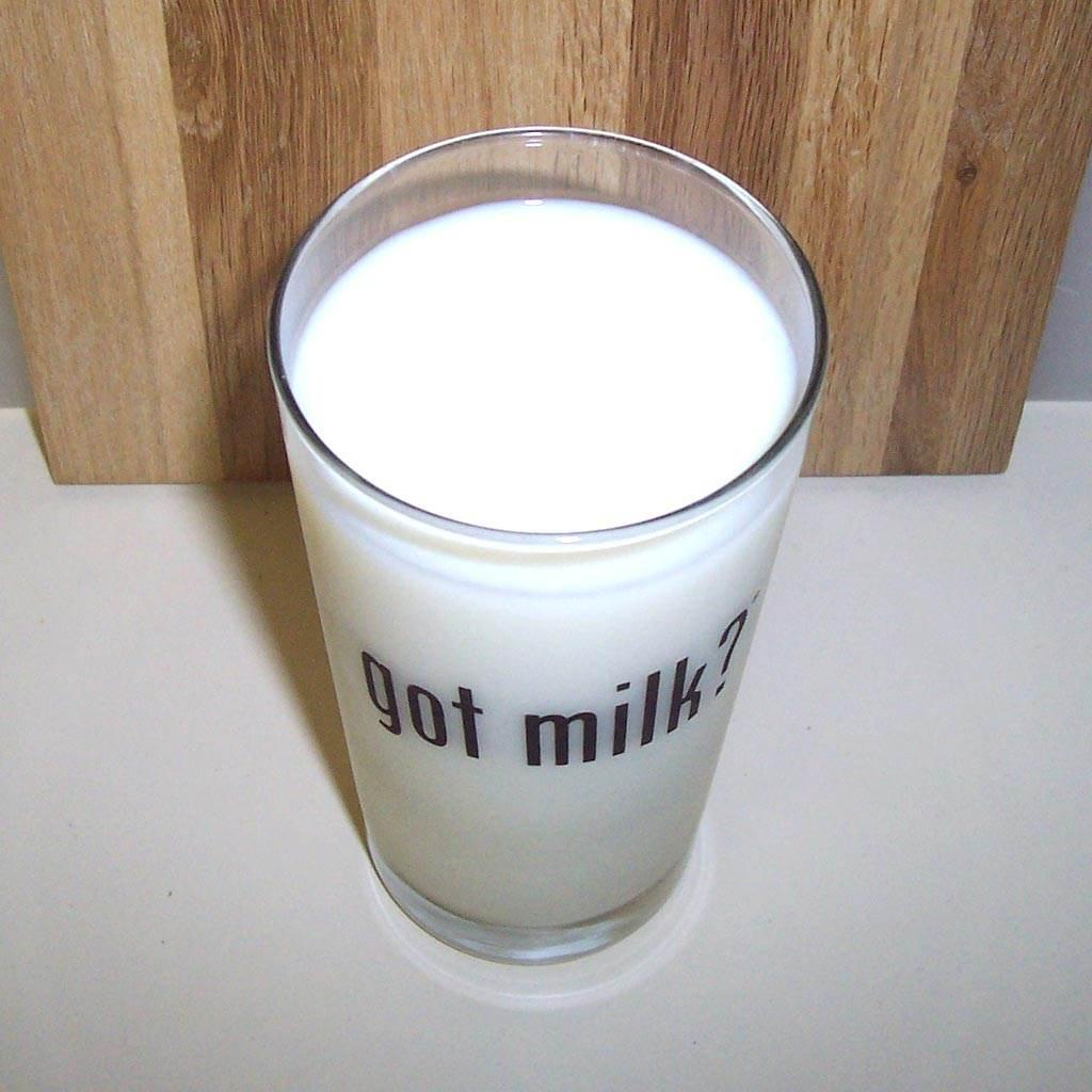 pahar lapte (www.ineedtext.com)