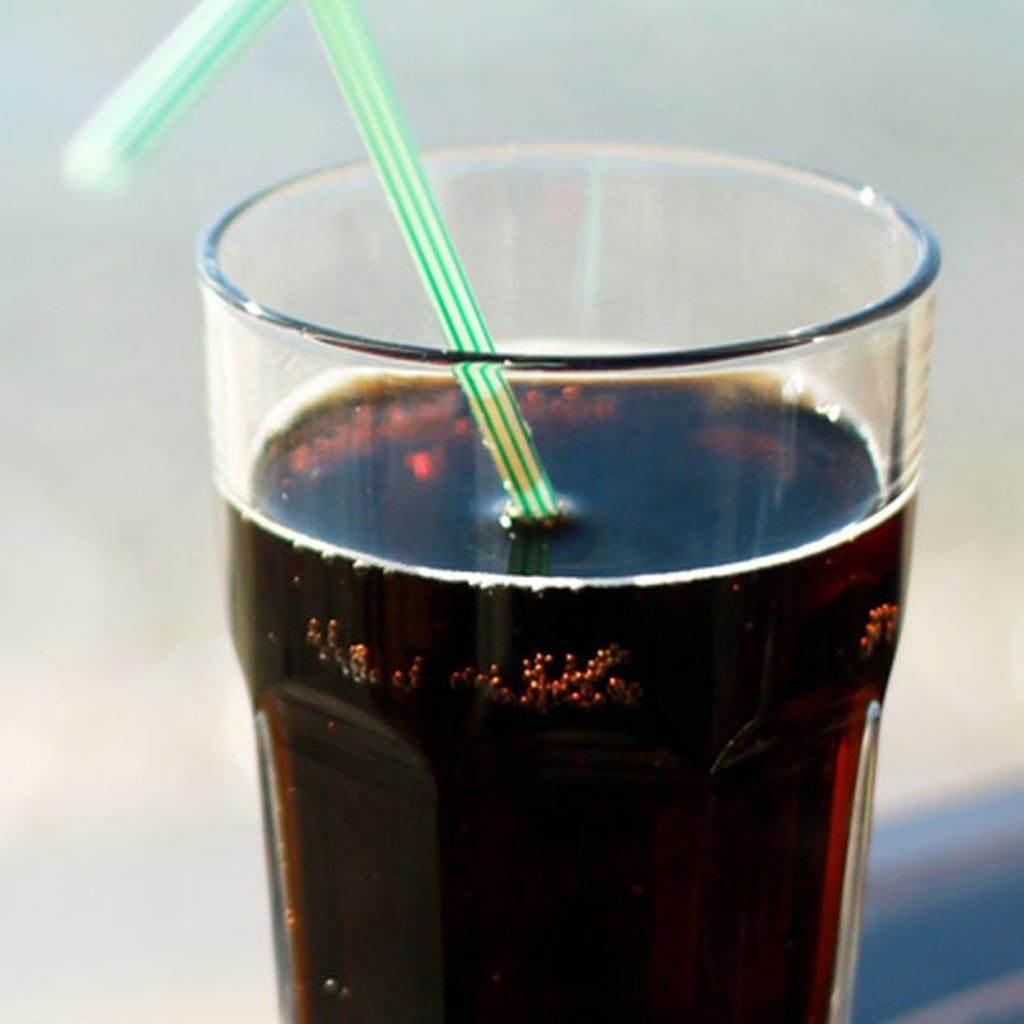 bautura suc cola (www.madeformums.com)