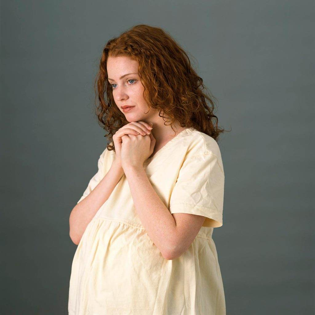 nastere gravida (www.voagno.org)