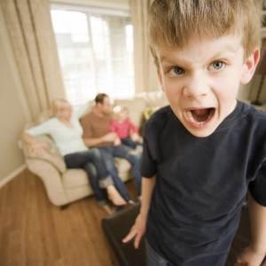comportament copil (www.endaggressivebehavior.com)