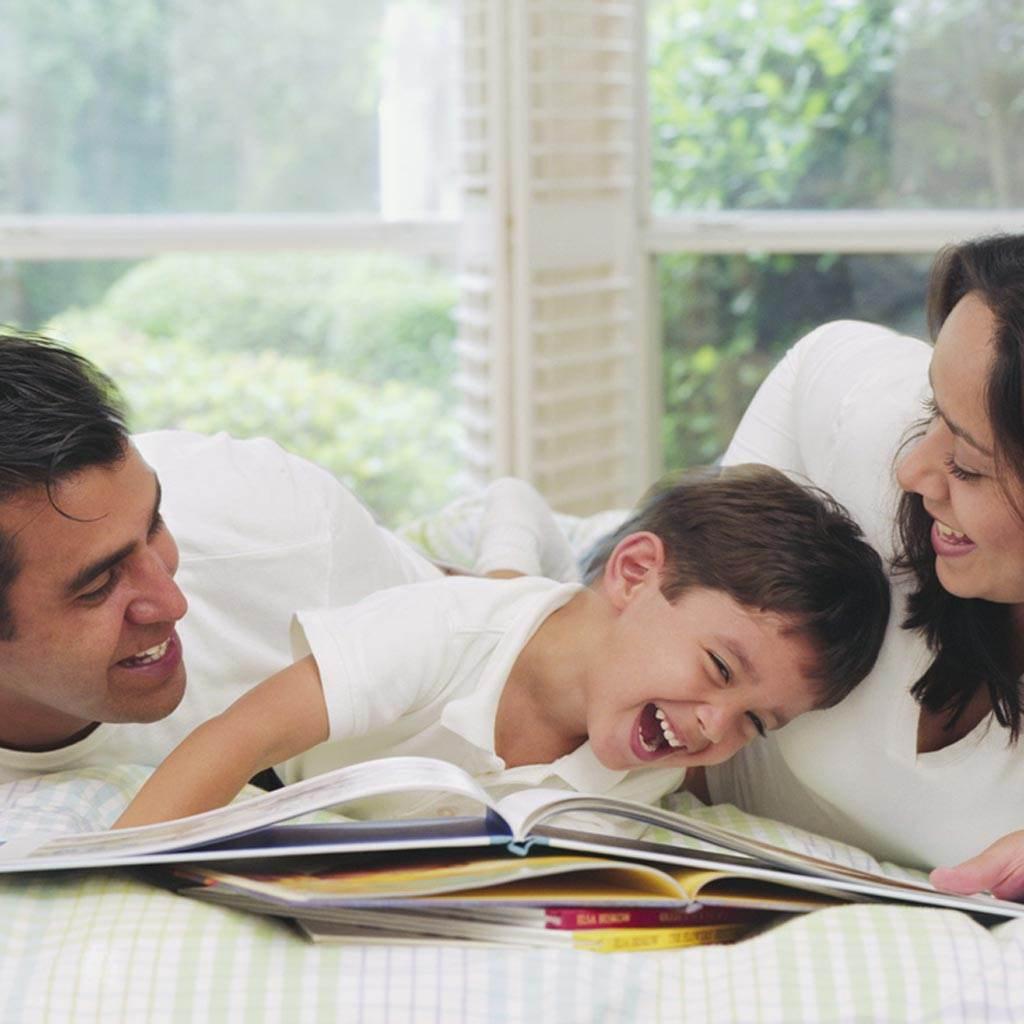educatia parinteasca (www.vallivue.org)