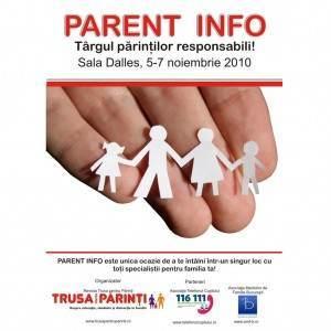 Afis-Parent-Info-50x70_3_curbe