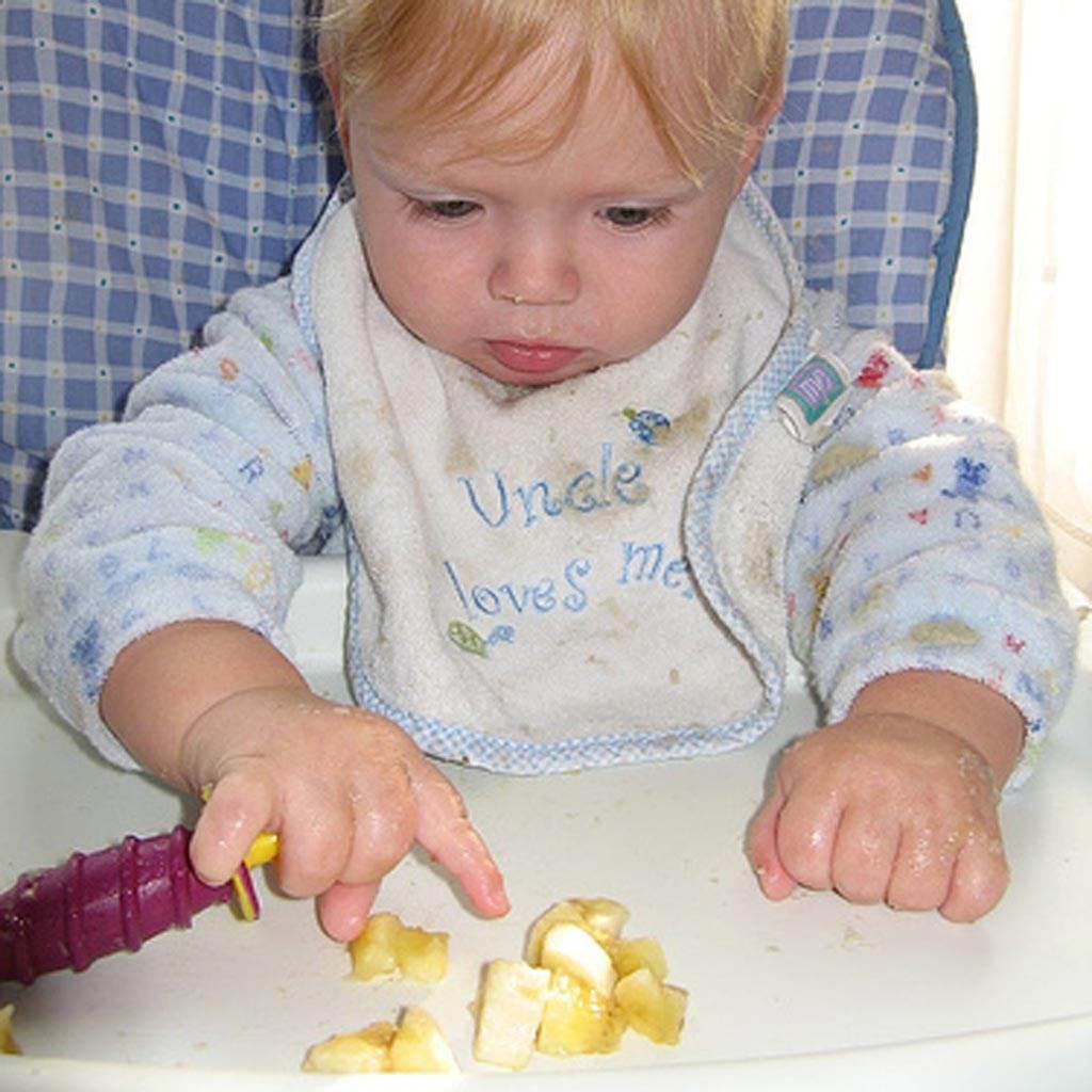 alimentatia bebelusului la 1 an