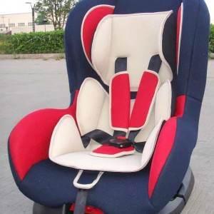 scaun auto copil (http://image.made-in-china.com)