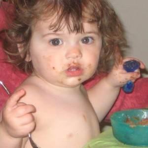 alimentatie copil (http://lh3.ggpht.com)