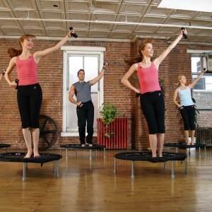 aerobic fitness (http://aerobicfitness.org)