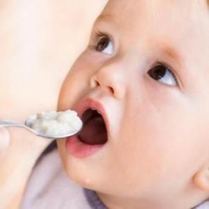 alimentatie bebelus (www.clextral.com)