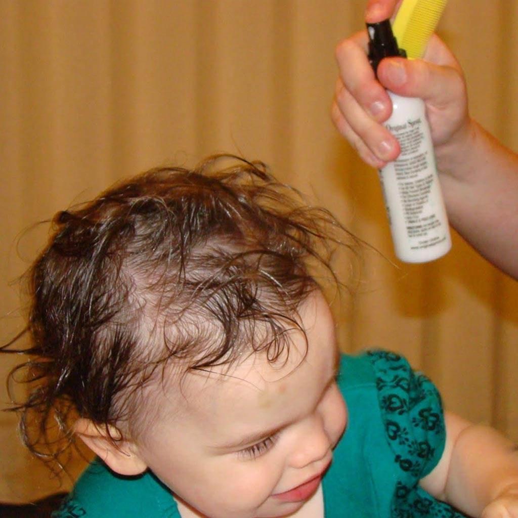 creme-bebelus (http://1.bp.blogspot.com)