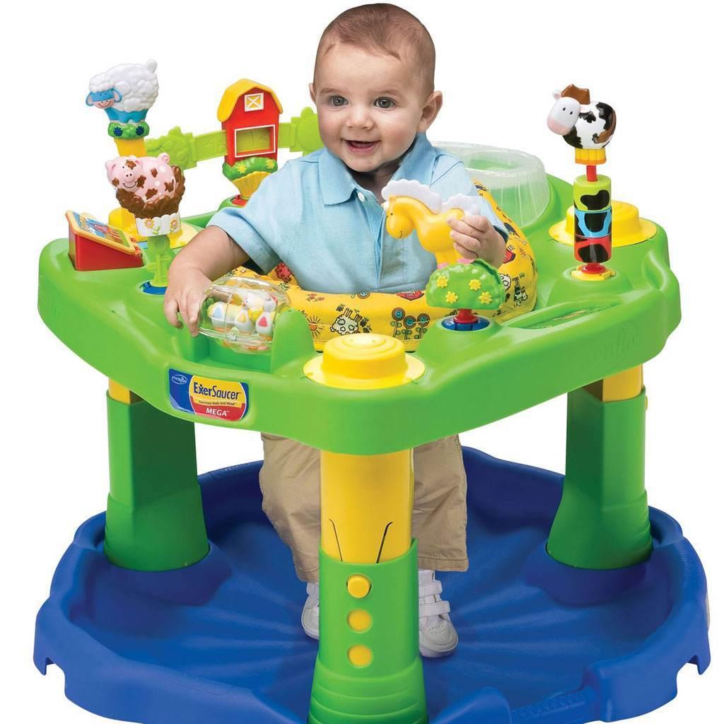 copil care se joaca (http//c4.diapers.com)