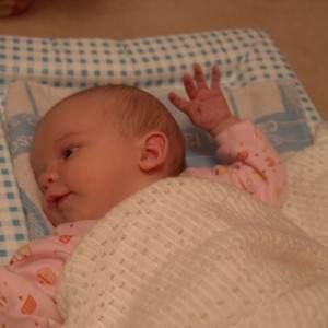 bebelus la culcare (http.gallery.hd.org)