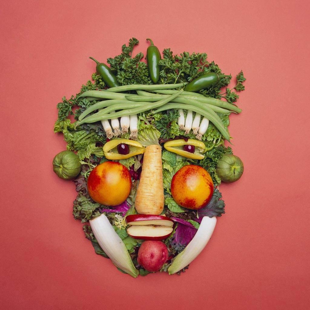 mancati-colorat-alimente (http://www.papaspantry.org)
