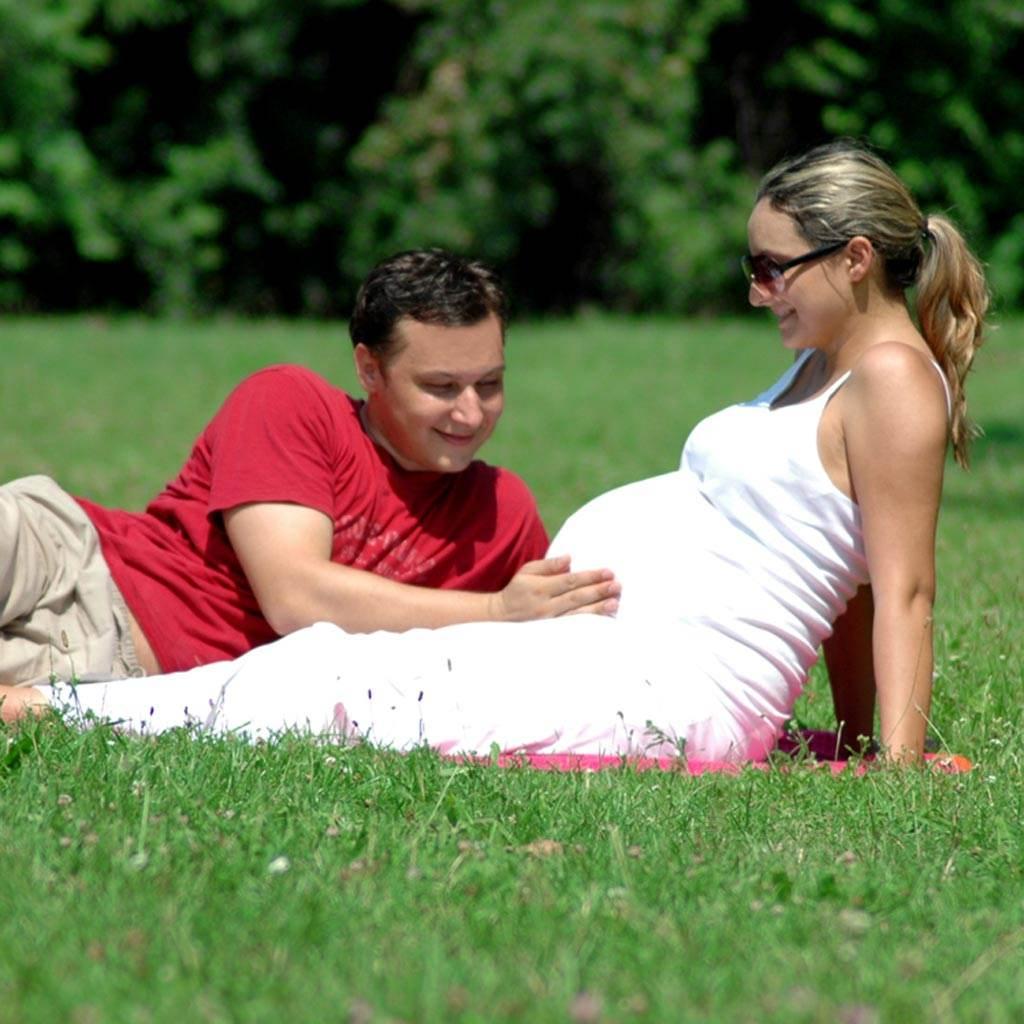 sarcina-peste-35-de-ani (www.dietpsyche.com)