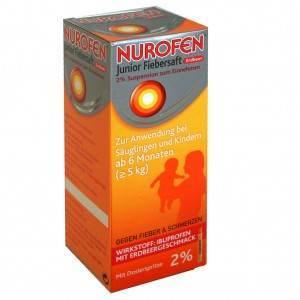 nurofen pentru copii (http://spreepharma.de)