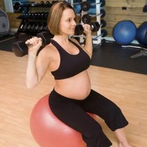 gravida care face sport (www.hfitnessandhealth.com)