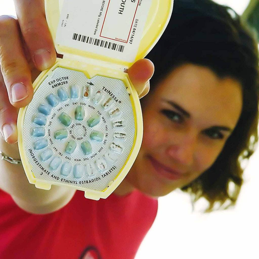 pilule contraceptive (www.syrf.org)