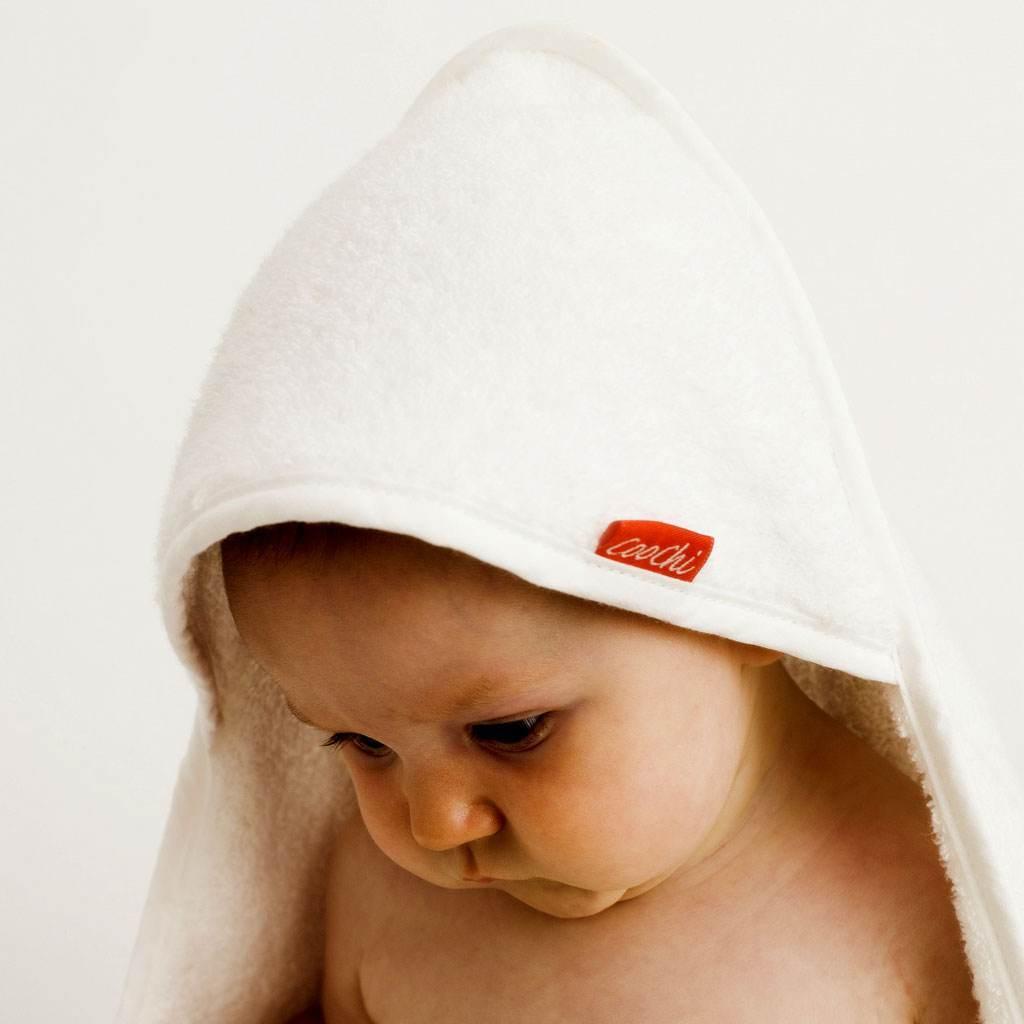 bebelus dupa baita (www.tussypats.com)