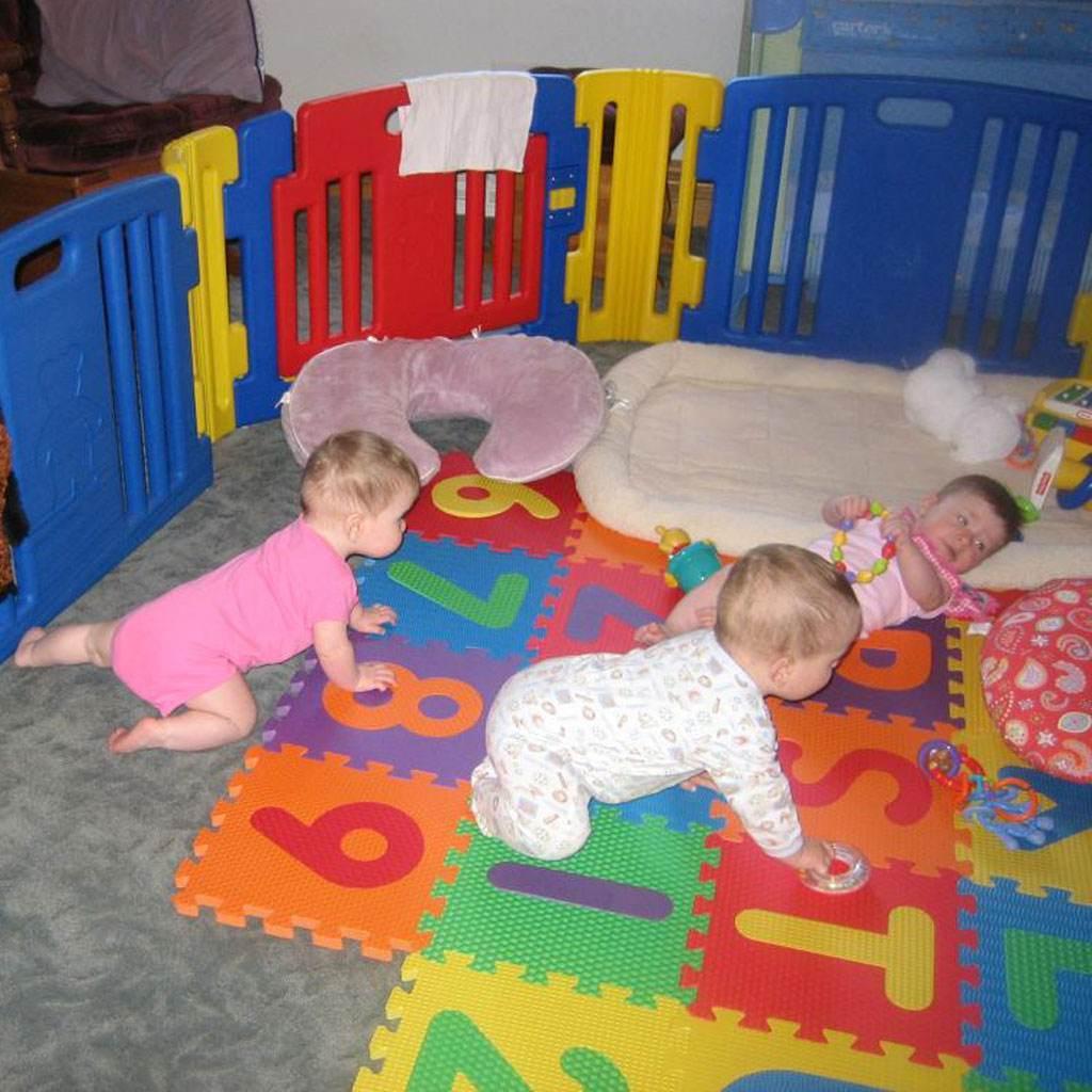 covoare puzzle pentru copii (http://images.buzzillions.com)