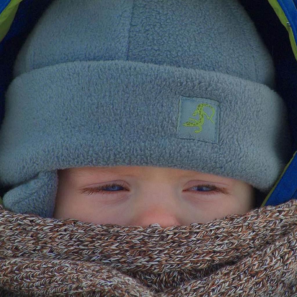 copil imbracat gros (http://img1.eyefetch.com)