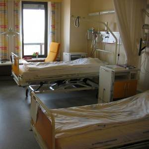 spital (http://vampiryka.files.wordpress.com)