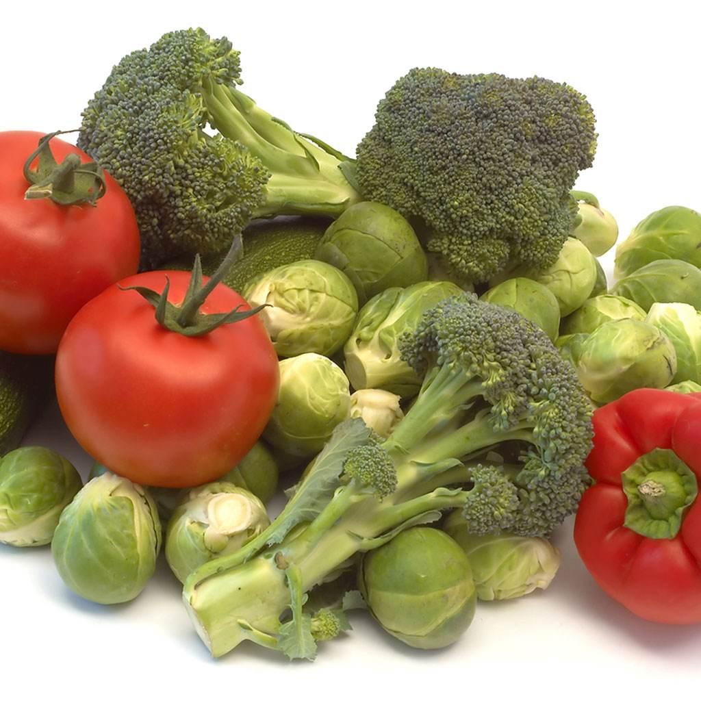 legume (www.abceeds.com)
