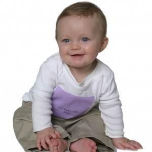 bebelus fericit (www.gabbybaby.presskit247.com)