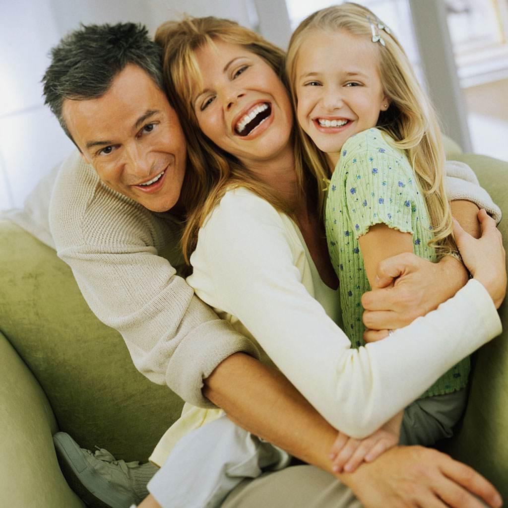 familie fericita (www.goc.state.md.us)