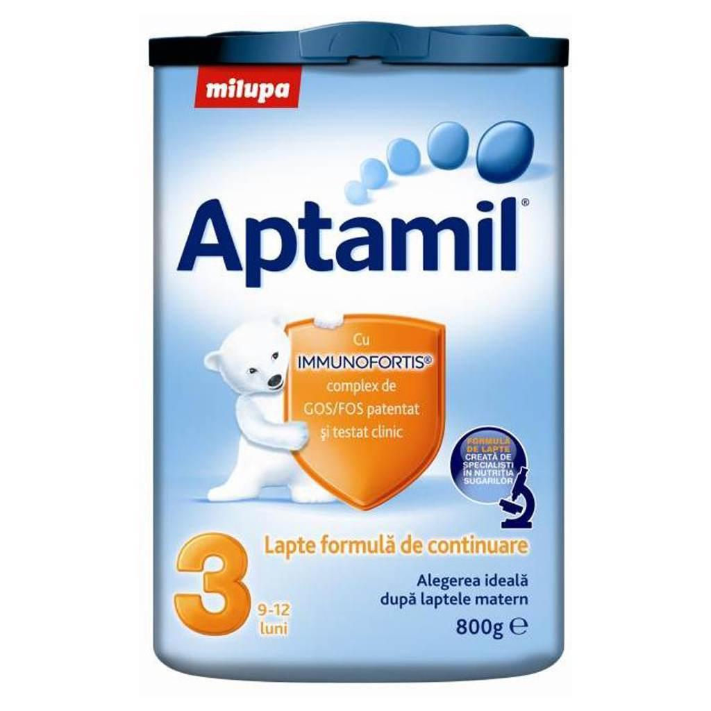 aptamil 3_foto 1024X1024