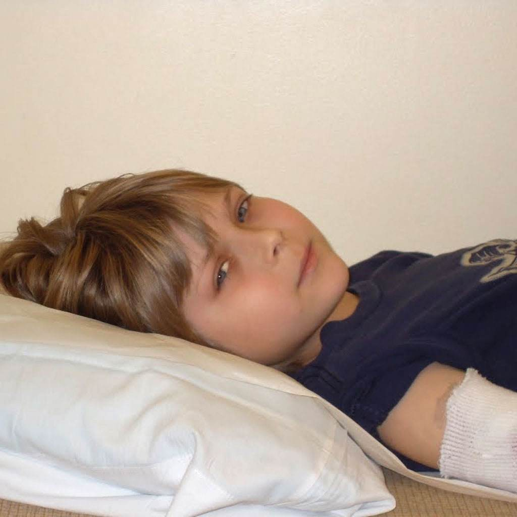 simptomele-anemiei-la-copii