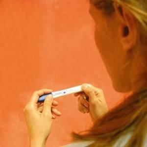 test de sarcina (www.arcc-cdac.ca)