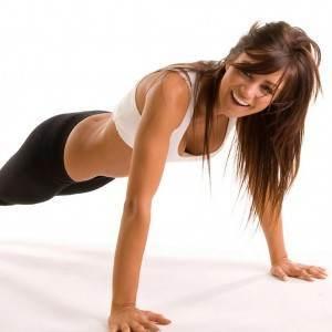 exercitii fizice (www.bicepsantrenament.files.wordpress.com)