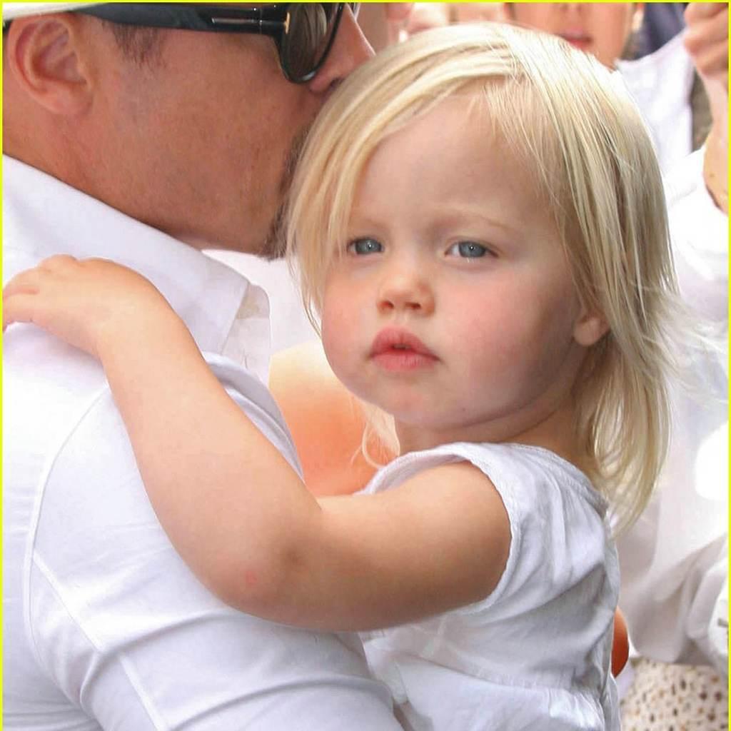 shiloh jolie pitt (www.cdn.buzznet.com)