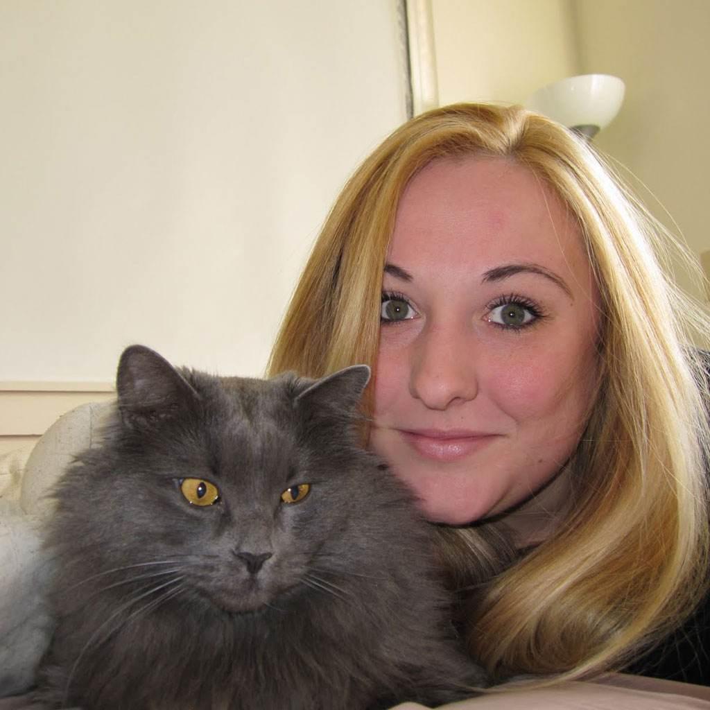 gravida cu pisica (www.gizmothepug.files.wordpress.com)