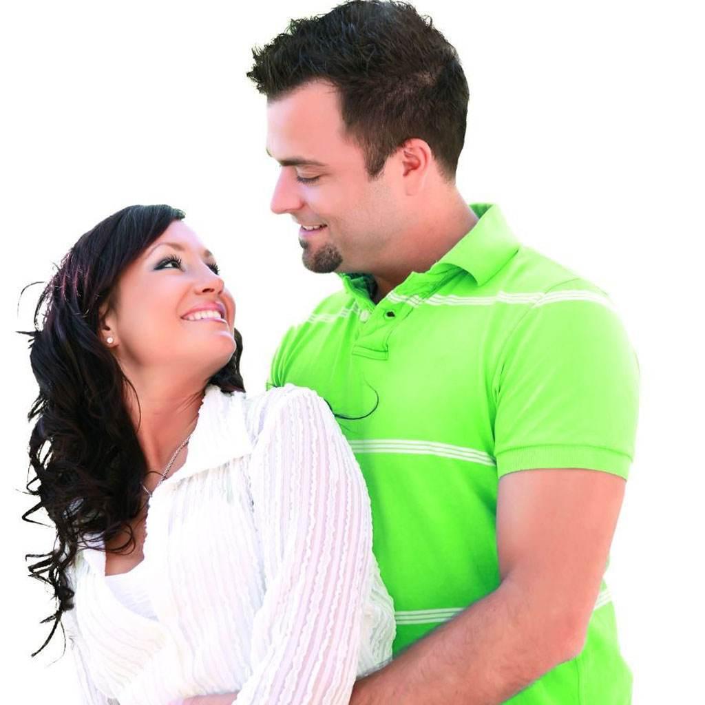 cuplu fericit (www.jenichiriac.ro)