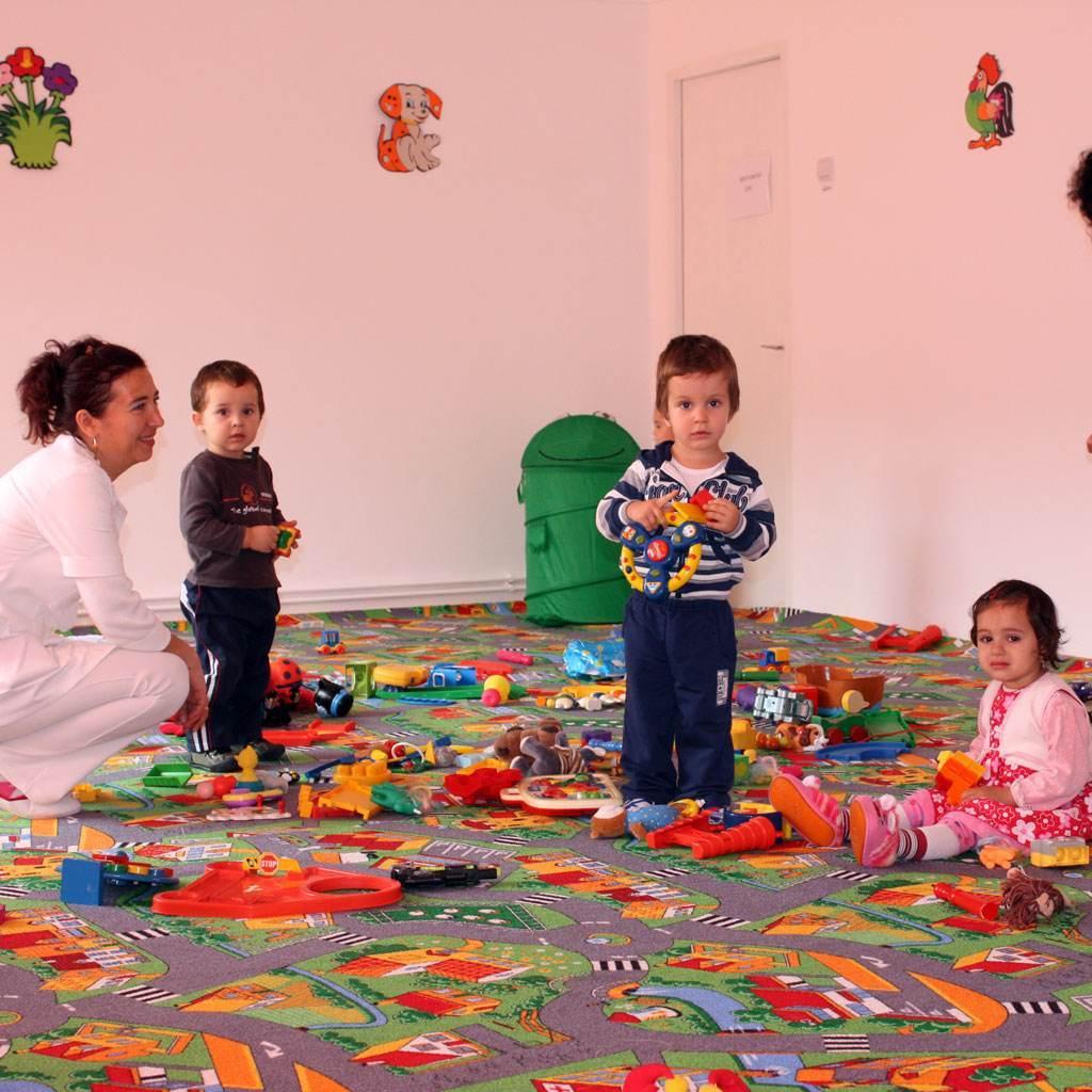 cresa (www.novatvmedias.files)