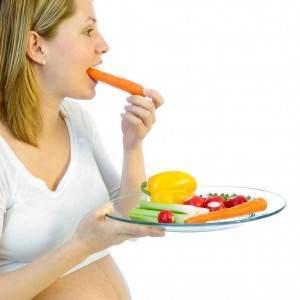 gravida care mananca (www.timnews.ro)