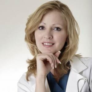 doctor (www.vmedsupply.com)
