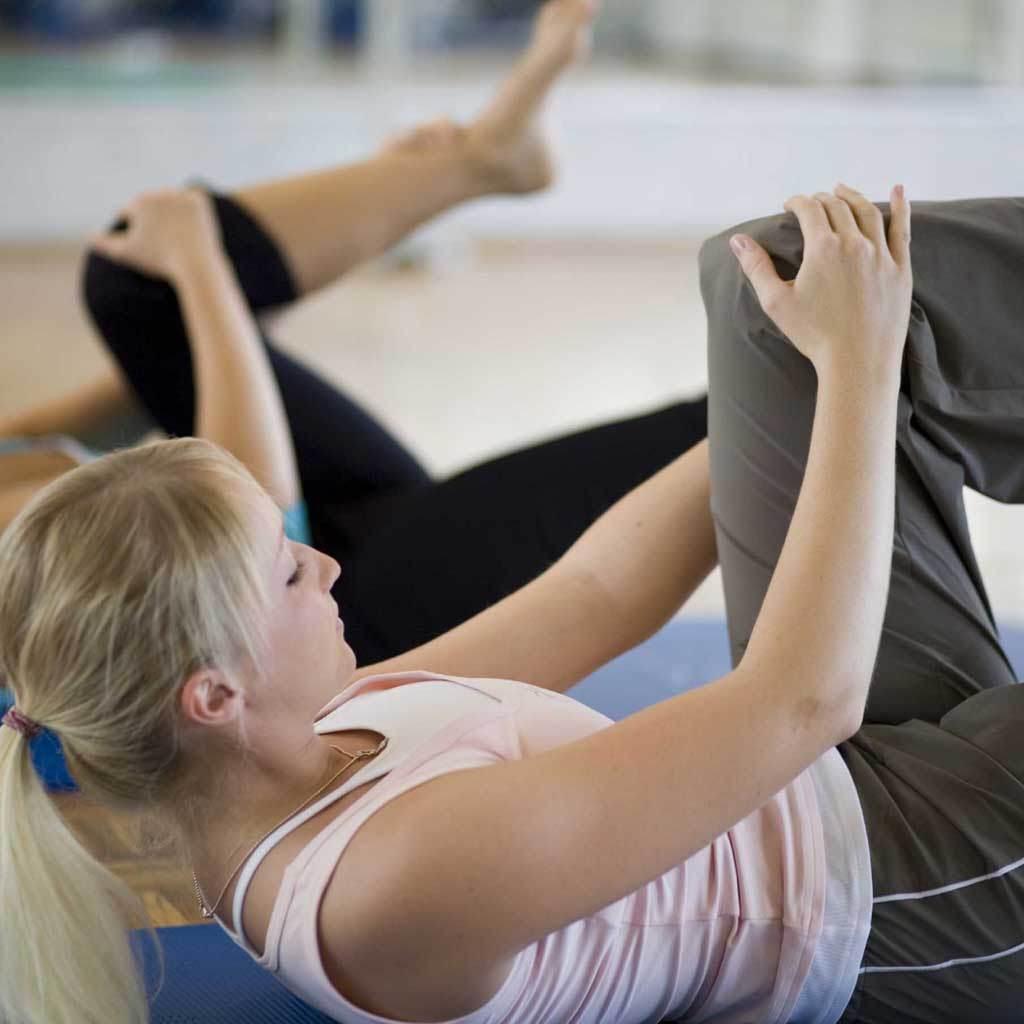 gimnastica (www.weightlossfitnesstips,net)