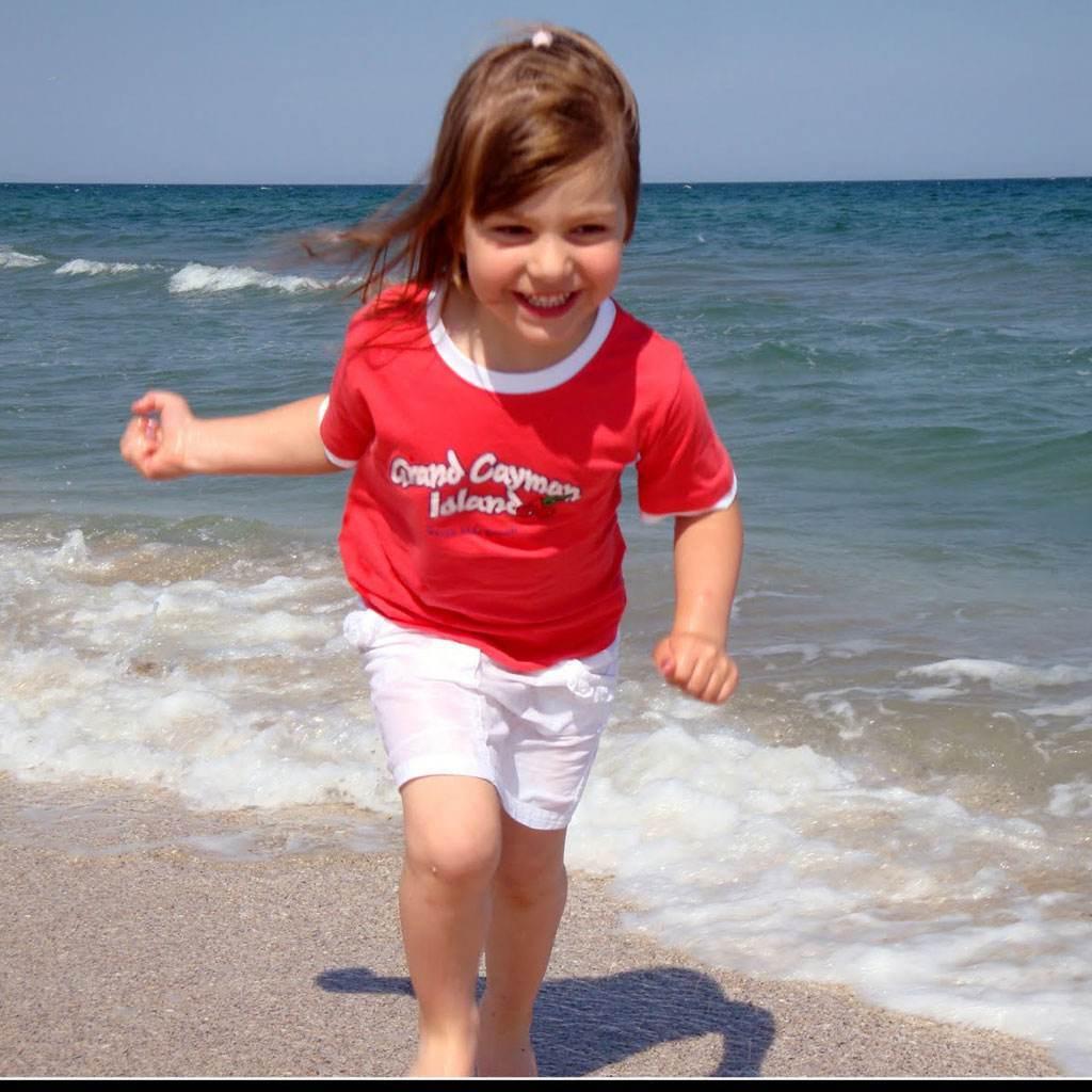 copil la mare (http://3.bp.blogspot.com)