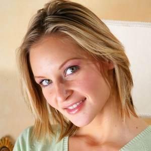 femeie (http://4.bp.blogspot.com)