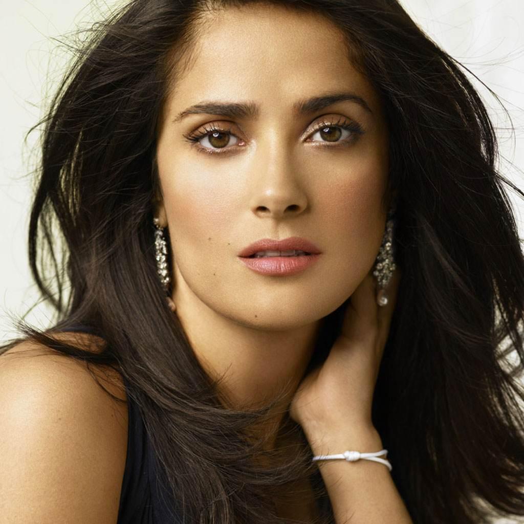 salma hayek (www.goingout.ro)