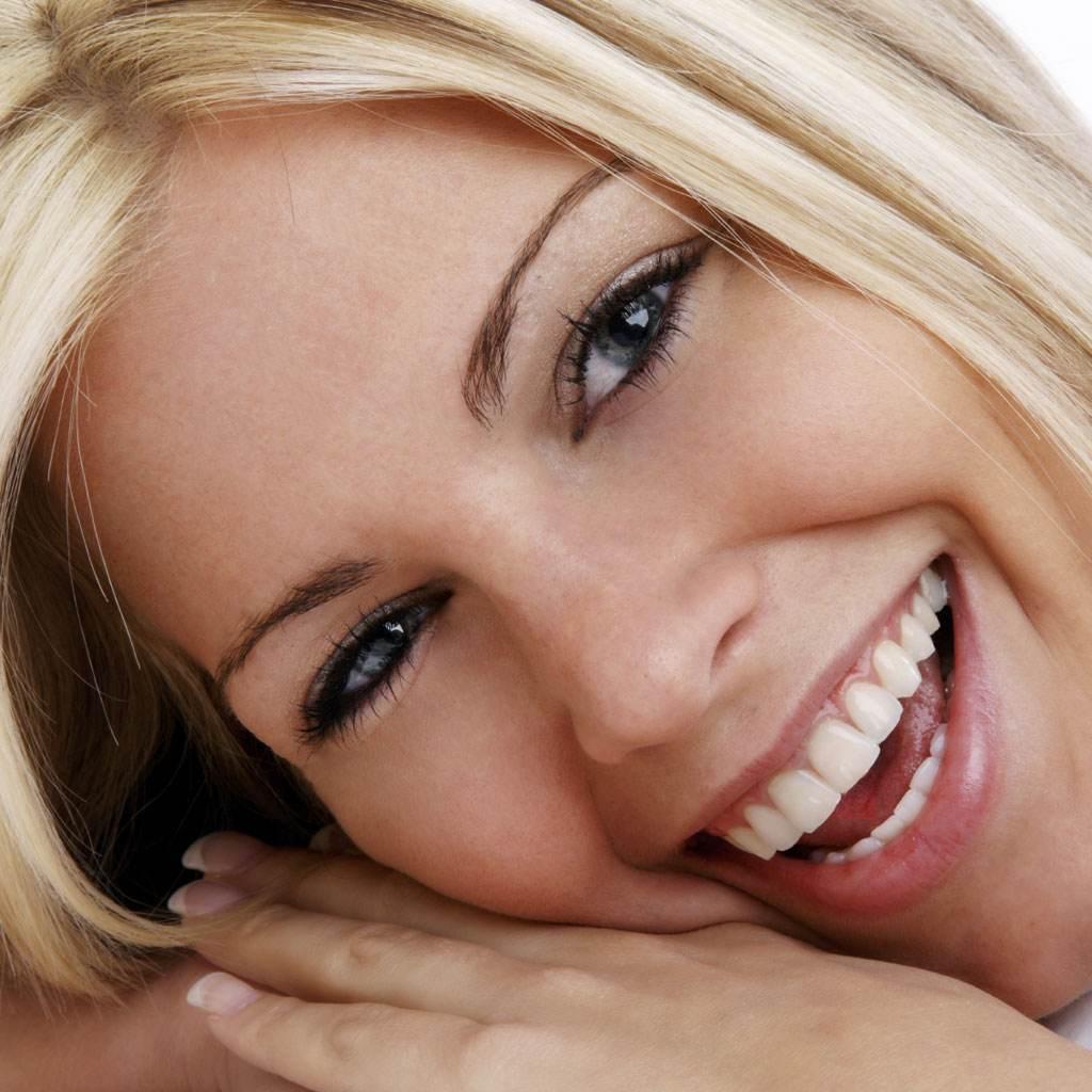 igiena dentara (www.newfacedentistry.com)